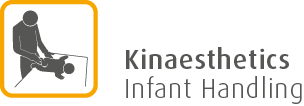 Kinasthetics Infant Handling